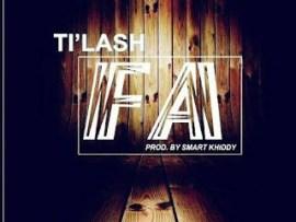 Ti'Lash – FA