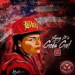 Young M.A – God's Girl 2 (Mixtape)