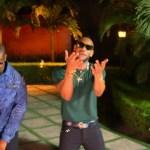 video-dprince-gucci-gang-ft-davi Audio Music
