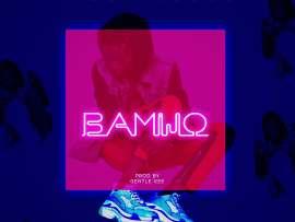 A Dot Reece - Bamijo