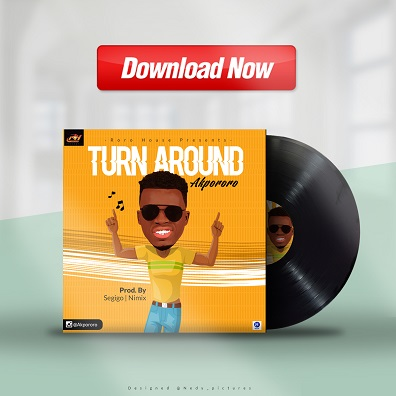 AKPORORO-DISK-PLATE-3 Audio Music Recent Posts