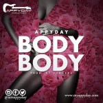 Appyday-Body-Body Music Recent Posts