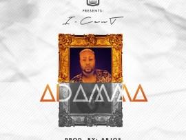 I-Cent - Adamma