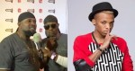 Tekno Owes Us Money And if We Catch Him He Won't Like Us' - Music Duo, Danfo Drivers React To The Sampling of Their Song [Video]