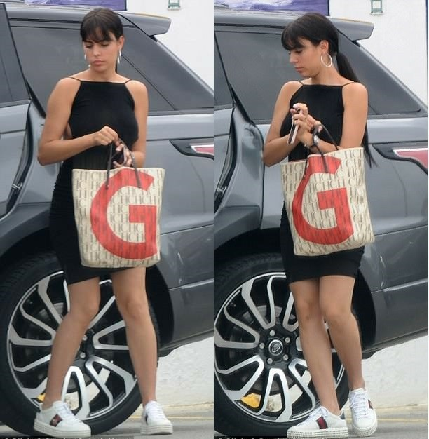 IMG_20180514_143406_251 Entertainment Gists Foreign General News Lifestyle & Fashion News Photos Relationships
