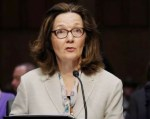 US Senate Confirms Gina Haspel As The First Female Director of CIA