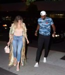 Khloe Kardashian Set To Marry Tristan Thompson Despite Cheating On Her With At Least 5 Women