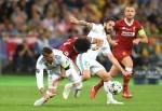 Petition To Punish Sergio Ramos Over Salah's Injury Reaches 300,000