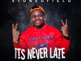 Stonefield - Its Never Late