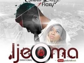Sauw Blaze Ft Floxy - Ijeoma(Prod by EnzyPro)