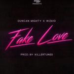 Starboy-Fake-Love. Audio Music Recent Posts