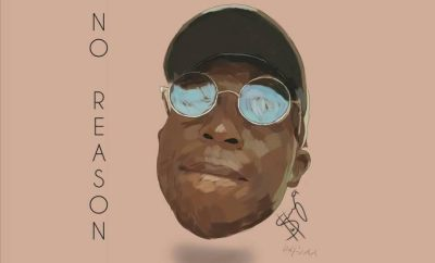 Jay Teaz - No Reason