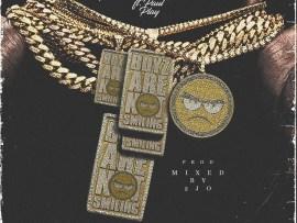 Terry Tha Rapman - Boyz Are Not Smiling ft. Paul Play Dairo