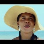 video-audio-mitchelle-obatu-your Mixtapes Recent Posts