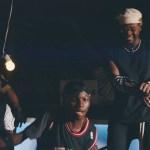 video-dj-neptune-wait-ft-kizz-da Entertainment Gists General News Lifestyle & Fashion News Photos