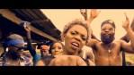 VIDEO: Fela Boiz - Makapay