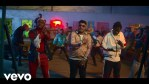 VIDEO: Ice K (Artquake) Ft Slim Case & Dollaysno – 4GWireless