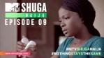 VIDEO: MTV Shuga Season 6 – Episode Nine