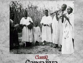 ClassiQ – Gargajiya