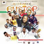 DJ-Brightstar-Assurance-Bustop Audio Music