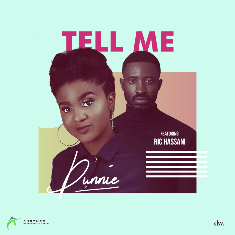Dunnie-Tell-me Audio Music Recent Posts
