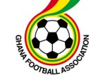 Ghana FA Dissolved Over Widespread Corruption And Fraud