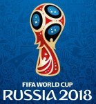 FIFA World Cup 2018 is Set To Begin in Russia; Everything You Need To Know