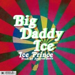 Ice-Prince-Big-Daddy-Ice-Artwork Recent Posts
