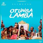 Slimcase-–-Otunba-Lamba Audio Music Recent Posts