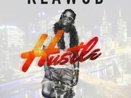 Klawud – Hustle (Prod. Mystro)