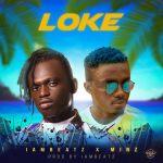 loke Audio Music Recent Posts