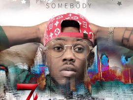 7figures – Somebody