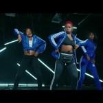 video-jire-logba-logba-dir-by-ad Audio Music Vídeos