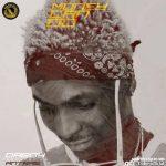 Daboy – Money Can Do (Prod. Antras)