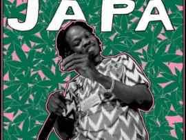 Naira Marley – Japa