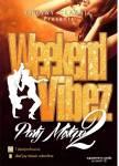MIXTAPE: Dj Classic – Weekend Vibez