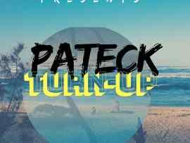 Pateck - Turn Up