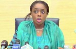 Finance Minister, Kemi Adeosun Allegedly Skipped NYSC And Forged Her Discharge Certificate – Premium Times