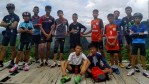 Thai Cave Rescue: Four More Boys Rescued By Thai Navy Divers