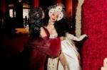 Nicki Minaj Did Not Buy Cardi B $5k Gift Basket For Kulture's Birth