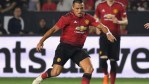 AC Milan 1-1 Manchester United (8-9 Penalties): Man Utd Win After 26 Penalties