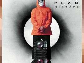 MIXTAPE: DJ Wyt Mask - God's Plan Mix