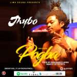 Jhybo-–-Pogba Vídeos