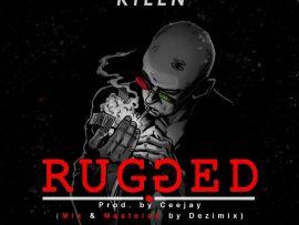 KTEEN - Rugged