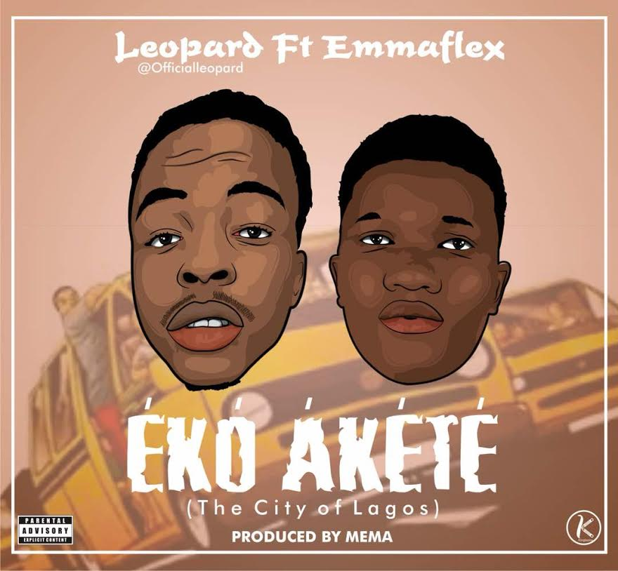 Leopard-Eko-Akete-Ft.-Emmaflex Audio Music Recent Posts