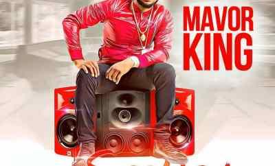 Movor King - See Dem