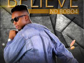 ND Bobo4 - Believe