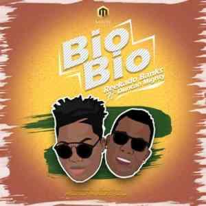 bio-bio-1080-300x300 Audio Music Recent Posts