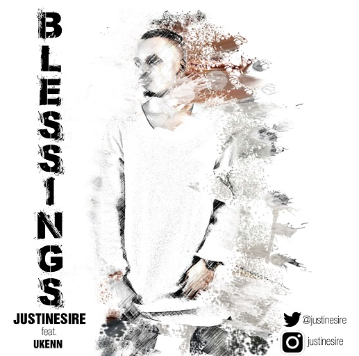 justinesire3 Audio Music Recent Posts