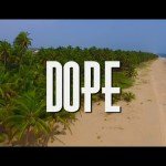 video-audio-subzilla-dope Audio Music Recent Posts